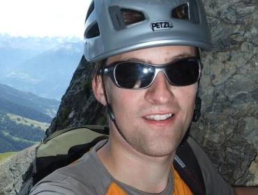 <b>Thomas Häfliger</b> über sich: - Thomas_haefliger_forum_370
